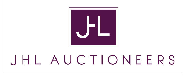 JHL Auctioneers, LLC